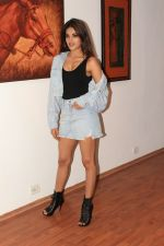 Nidhhi agerwal at an event in bandra on 30th May 2018 (16)_5b10bf3fe90f1.JPG