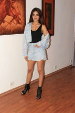 Nidhhi agerwal at an event in bandra on 30th May 2018 (17)_5b10bf4210938.JPG