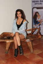 Nidhhi agerwal at an event in bandra on 30th May 2018 (19)_5b10bf46623b5.JPG