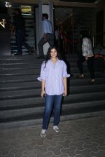 Rhea Kapoor at the screening of veere di wedding in pvr icon on 30th May 2018 (124)_5b10bb1a7aba6.JPG