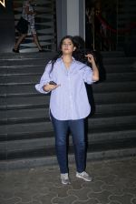 Rhea Kapoor at the screening of veere di wedding in pvr icon on 30th May 2018 (126)_5b10bb1d7d776.JPG