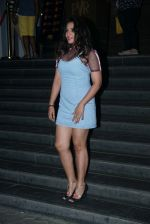 Richa Chadda at the screening of veere di wedding in pvr icon on 30th May 2018 (167)_5b10bb3388a63.JPG