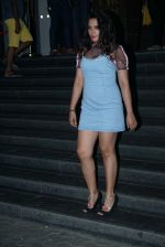 Richa Chadda at the screening of veere di wedding in pvr icon on 30th May 2018 (168)_5b10bb355bbb3.JPG