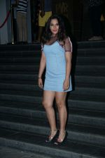 Richa Chadda at the screening of veere di wedding in pvr icon on 30th May 2018 (169)_5b10bb37886de.JPG