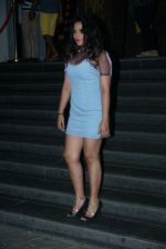 Richa Chadda at the screening of veere di wedding in pvr icon on 30th May 2018 (170)_5b10bb392236c.JPG