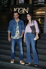 Sanjay Kapoor at the screening of veere di wedding in pvr icon on 30th May 2018 (117)_5b10bb46313a2.JPG