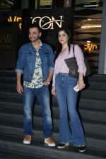 Sanjay Kapoor at the screening of veere di wedding in pvr icon on 30th May 2018 (118)_5b10bb47a92ae.JPG