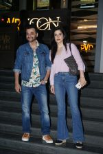 Sanjay Kapoor at the screening of veere di wedding in pvr icon on 30th May 2018 (119)_5b10bb4940129.JPG