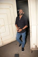 Shoojit Sircar at the screening of Bhavesh Joshi Superhero in sunny super sound on 31st May 2018 (103)_5b11218e92cee.JPG