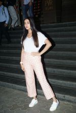 Sonal Chauhan at the screening of veere di wedding in pvr icon on 30th May 2018 (171)_5b10bbdb7aadb.JPG