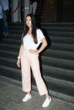 Sonal Chauhan at the screening of veere di wedding in pvr icon on 30th May 2018 (172)_5b10bbdd1cc2a.JPG