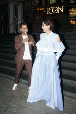 Sonam Kapoor at the screening of veere di wedding in pvr icon on 30th May 2018 (166)_5b10bbff125c3.JPG