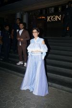 Sonam Kapoor at the screening of veere di wedding in pvr icon on 30th May 2018 (168)_5b10bc01eef57.JPG