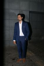 Sumeet Vyas at the screening of veere di wedding in pvr icon on 30th May 2018 (200)_5b10bc0b93ba4.JPG