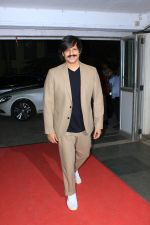 Vivek Oberoi at an event in Bandra on 31st May 2018 (34)_5b10bf692c195.JPG