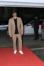 Vivek Oberoi at an event in Bandra on 31st May 2018 (35)_5b10bf6b00694.JPG