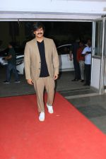 Vivek Oberoi at an event in Bandra on 31st May 2018 (36)_5b10bf6cbb049.JPG