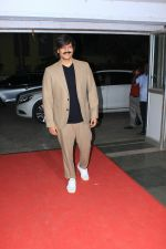 Vivek Oberoi at an event in Bandra on 31st May 2018 (37)_5b10bf6ee5bb3.JPG