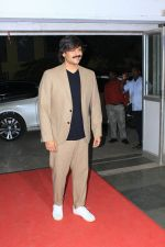 Vivek Oberoi at an event in Bandra on 31st May 2018 (38)_5b10bf710f8e8.JPG