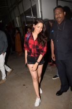 Yami Gautam at the screening of Bhavesh Joshi Superhero in sunny super sound on 31st May 2018 (50)_5b1121b4163e1.JPG