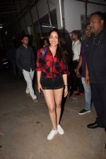 Yami Gautam at the screening of Bhavesh Joshi Superhero in sunny super sound on 31st May 2018 (53)_5b1121b8deec4.JPG