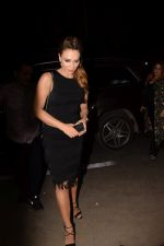 Lulia Vantur at Jacqueline Fernandez_s new restaurant Pali Thai opening party in bandra pali village on 1st June 2018 (215)_5b1283179197a.JPG
