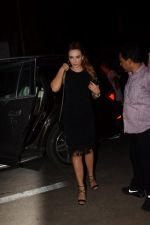 Lulia Vantur at Jacqueline Fernandez_s new restaurant Pali Thai opening party in bandra pali village on 1st June 2018 (216)_5b1283193ac15.JPG