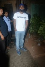 Remo D Souza at Jacqueline Fernandez's new restaurant Pali Thai opening party in bandra pali village on 1st June 2018