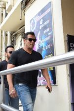 Salman Khan at the Song Launch Of Allah Duhai Hai From Film Race 3 on 1st June 2018 (74)_5b128fbd51afb.jpg