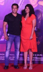 Salman Khan at the Song Launch Of Allah Duhai Hai From Film Race 3 on 1st June 2018 (85)_5b128fdccb676.jpg