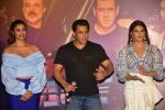 Salman Khan, Jacqueline Fernandez, Daisy Shah at the Song Launch Of Allah Duhai Hai From Film Race 3 on 1st June 2018 (106)_5b129003d983b.jpg