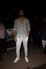 Saqib Saleem at Jacqueline Fernandez_s new restaurant Pali Thai opening party in bandra pali village on 1st June 2018 (202)_5b128360811ce.JPG