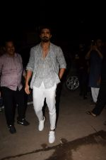 Saqib Saleem at Jacqueline Fernandez_s new restaurant Pali Thai opening party in bandra pali village on 1st June 2018 (203)_5b12836266d0d.JPG