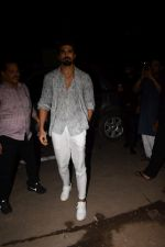 Saqib Saleem at Jacqueline Fernandez_s new restaurant Pali Thai opening party in bandra pali village on 1st June 2018 (204)_5b128363ebc8c.JPG
