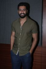 Vicky Kaushal at the Special Screening Of Raazi For Deaf & Dumb on 1st June 2018 (34)_5b1299b03e8dd.JPG