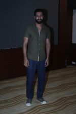 Vicky Kaushal at the Special Screening Of Raazi For Deaf & Dumb on 1st June 2018 (38)_5b1299b7c11b6.JPG