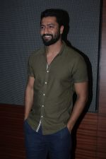 Vicky Kaushal at the Special Screening Of Raazi For Deaf & Dumb on 1st June 2018 (39)_5b1299ba2f622.JPG
