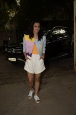 Taapsee Pannu at the Screening of film Nitishastra in sunny sound on 4th June 2018 (7)_5b1637bd3df63.JPG
