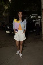 Taapsee Pannu at the Screening of film Nitishastra in sunny sound on 4th June 2018 (9)_5b1637c0a916f.JPG