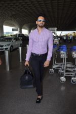 Upen Patel Spotted At Airport on 4th June 2018 (4)_5b162ee10a777.JPG