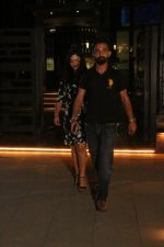 Ajinkya rahane and wife spotted at yauatcha bkc on 6th June 2018 (2)_5b18d3ad7d9cb.JPG