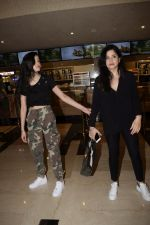 Maheep Kapoor at the Screening of Jurassic world in PVR icon Andheri on 6th June 2018 (34)_5b18db195b167.JPG