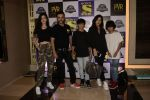 Sanjay Kapoor at the Screening of Jurassic world in PVR icon Andheri on 6th June 2018 (1)_5b18db3f7849e.JPG