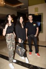 Sanjay Kapoor at the Screening of Jurassic world in PVR icon Andheri on 6th June 2018 (2)_5b18db40e256f.JPG