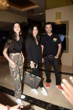 Sanjay Kapoor at the Screening of Jurassic world in PVR icon Andheri on 6th June 2018 (3)_5b18db424db74.JPG