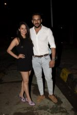 Anita Hassanandani, Rohit Reddy at Ekta Kapoor_s Birthday Party in BKC on 7th June 2018 (4)_5b1a44d613af9.JPG