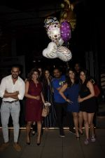 Anita Hassanandani, Rohit Reddy, Mona Singh at Ekta Kapoor_s Birthday Party in BKC on 7th June 2018 (53)_5b1a44ea53def.JPG