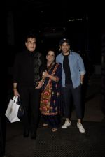Jeetendra, Shobha Kapoor, Tusshar Kapoor at Ekta Kapoor_s Birthday Party in BKC on 7th June 2018 (16)_5b1a454af40ee.JPG