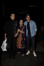Jeetendra, Shobha Kapoor, Tusshar Kapoor at Ekta Kapoor_s Birthday Party in BKC on 7th June 2018 (19)_5b1a454c7745a.JPG