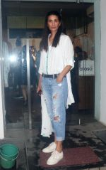 Mehr Jesia at the exclusive Preview of Summer Capsule Collection by Simply Simone at ATOSA in Khar on 7th June 2018 (22)_5b1a458cbcb96.JPG